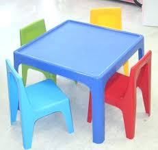 childs table set toddlers chair and toddler elegant simple \u2013 bespokebeauty.info