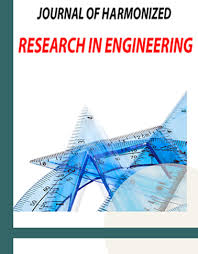 ChipWhisperer Lite  A New Era of Hardware Security Research by     SlideShare Global Journal of Computer Science and Technology   G  Interdisciplinary is  an international journal for publishing computer science research papers