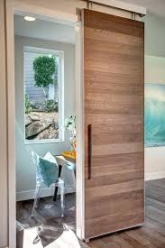 contemporary home office sliding barn. Contemporary Home Office Sliding Barn Marvelous On Regarding Doors Glass Door Style Interior 15 G