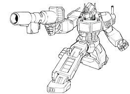 960x699 transformers rescue bots coloring pages cool design printable