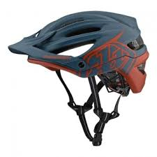 Troy Lee Designs A2 Mips Review Outdoorgearlab