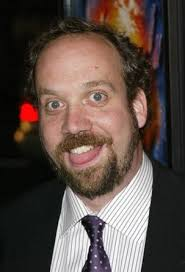 "Paul Giamatti is going to join the cast of Todd Phillips' ""The Hangover 2"". Currently filming ""Too Big To Fail"" for HBO, the ""American Splendor"" star will ... - paul-giamatti"