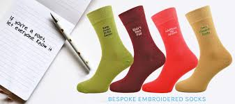 Discount Mens Designer Socks Men Frequently Shopping Online To Buy Designer Socks