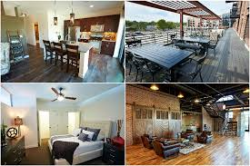 1 Bedroom Apartments At Ironworks At Keystone In Indianapolis