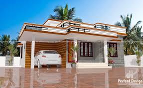 900 square foot house plans propertymagicbrickscom