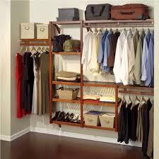 Small Bedroom Closet Solutions Very Small Bedroom Closet Ideas Home Attractive