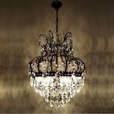 Schlafzimmer Lampe Antik