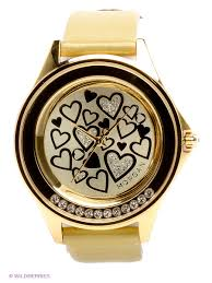 <b>Часы</b> женские <b>Morgan M1136GBR</b> купить за 6821 руб.