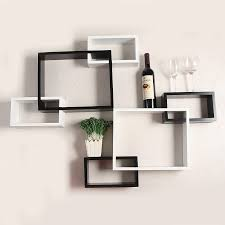 decorative wall shelves greatest decor wall decor shelves