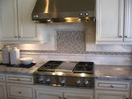 steel grey granite countertops with white cabinets