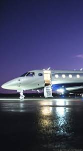 Private Jet Quote Delectable LADY LUXURY Private Jet Legacy 48 Source Ladyluxury48 Quote