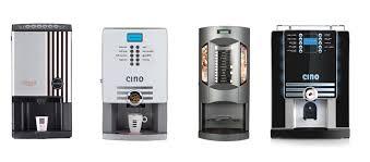 Coffee Vending Machine Dubai Classy City Vending LLC Dubai UAE Coffee Vending Machine In Dubai Snack