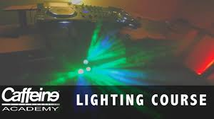 Make Your Own Laser Light Show Learn To Create Program Your Own Light Show Caffeine