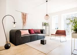Image Design Ideas Northmodern 2016 Dezeen Copenhagens Northmodern Design Fair Will Showcase Scandinavian