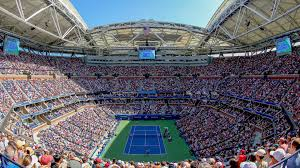Us Open Stadium Seat Maps Official Site Of The 2020 Us