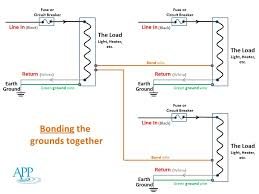 swimming pool electrical wiring diagram swimming watch more like swimming pool grounding and bonding on swimming pool electrical wiring diagram