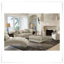 Traditional Style Furniture Living Room City Furniture Hutton Lt Taupe Linen Living Room Dream Home