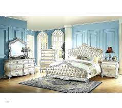white and gold bedroom furniture – elevatedcreations.co