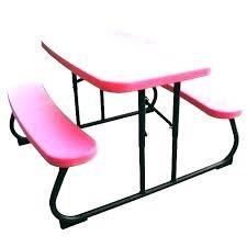 lifetime picnic table lifetime folding table lifetime folding table lifetime picnic table lifetime kids folding lifetime