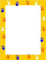 Kindergarten Borders Free Free Graduation Borders Download Free Clip Art Free Clip Art