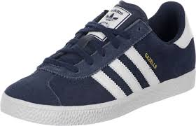 Adidas Youth Soccer Jersey Size Chart 2 J Shoes Sneaker Lo