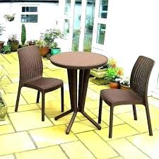 small outdoor table set full size of small outside table and chair set outdoor garden sets small outdoor table