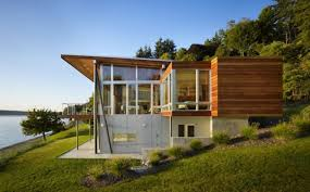 Country Homes « Interior Design FilesVacation Home Designs