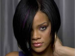 hairstyle gallery