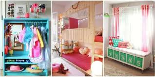 kids organization furniture. We\u0027ll Admit It: These Ideas Are More For You Than Them, But They\u0027re Cute! Kids Organization Furniture R