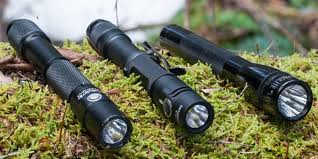 The Best Flashlight Reviews By Wirecutter