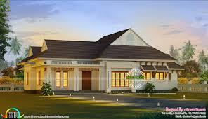 superior nalukettu house architecture kerala model nalukettu house plan