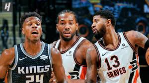 Los Angeles Clippers vs Sacramento Kings - Full Game Highlights   December  31