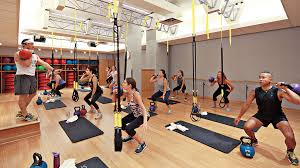 the best nyc fitness cles and gyms