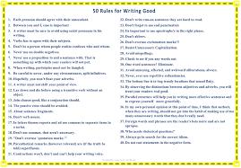 english writing tips to explore skills of mature writer