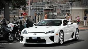 2015 lexus lfa interior. white car lexus lfa 2015 lfa interior