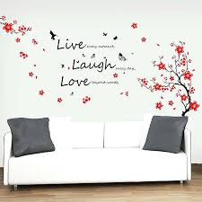 ikea wall decal and amazing wall decals ikea wall decals wont stick bda ikea wall decal