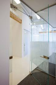 all glass entrances are available from maryland glass we perform all fabrication in house and keep a large inventory of many commonly used hardware parts