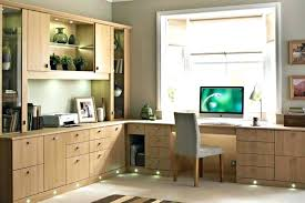 small home office storage. Office Storage Ideas Small Spaces Home 8 Awesome