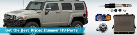 hummer h3 parts partsgeek com hummer h3 replacement parts ›