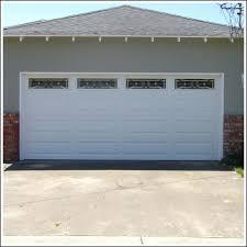 clopay garage doors s medium size of garage door spring adjustment replacement doors residential cunningham clopay garage
