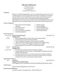 Real Estate Agent Realtor Resume Examples Best Example Resumes Fair ...