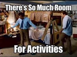 Step Brothers Quotes Beauteous Stepbrothers Allisonelisabethlevy