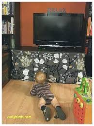 baby proofing tv stand baby proof stand baby proofing stand baby proof cabinet how to babyproof a tv stand with glass shelves