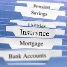 Disability income insurance can be purchased personally by the insured or through an employer. How To Deduct Business Insurance Expenses