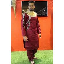 Designer Kurta For Groom Designer Kurtas Mens Kurta Designs African Dresses Men