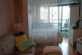 Astounding Room Divider ...