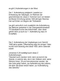 Ehe zwischen Gläubigen und Ungläubigen - Deutsche