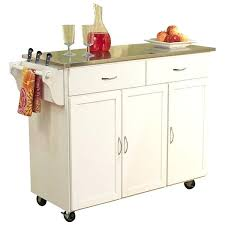 kitchen microwave cart small kitchen microwave carts