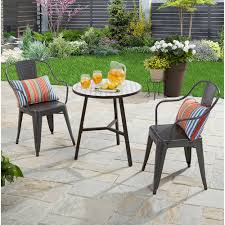 small deck furniture. Patio Furniture Walmart Com Throughout Table Small Decorations 1 Deck