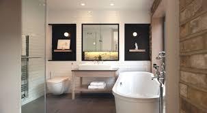 Exellent Small Modern Bathrooms Ideas Freshomecom In Design